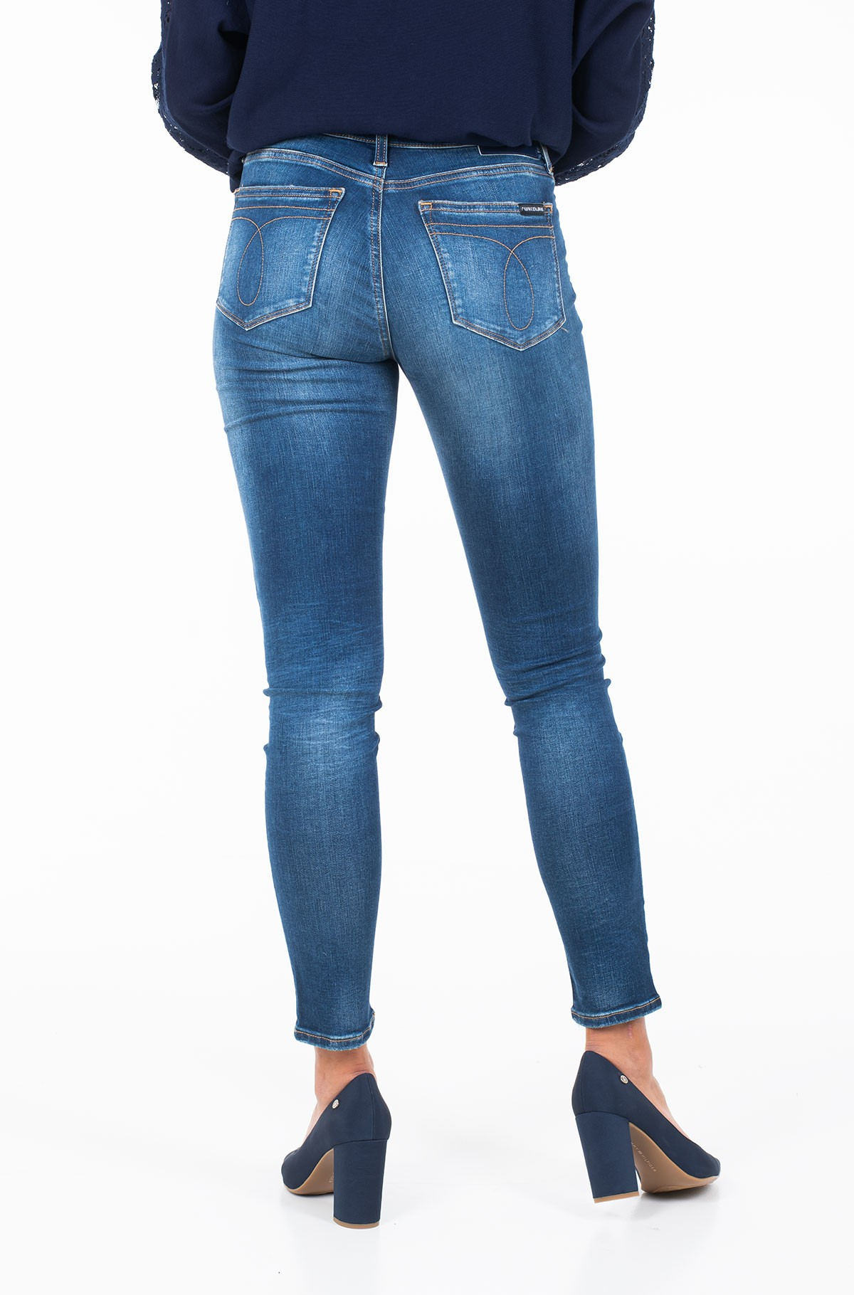 Jeans CKJ 011 MID RISE SKINNY J20J212022-full-2
