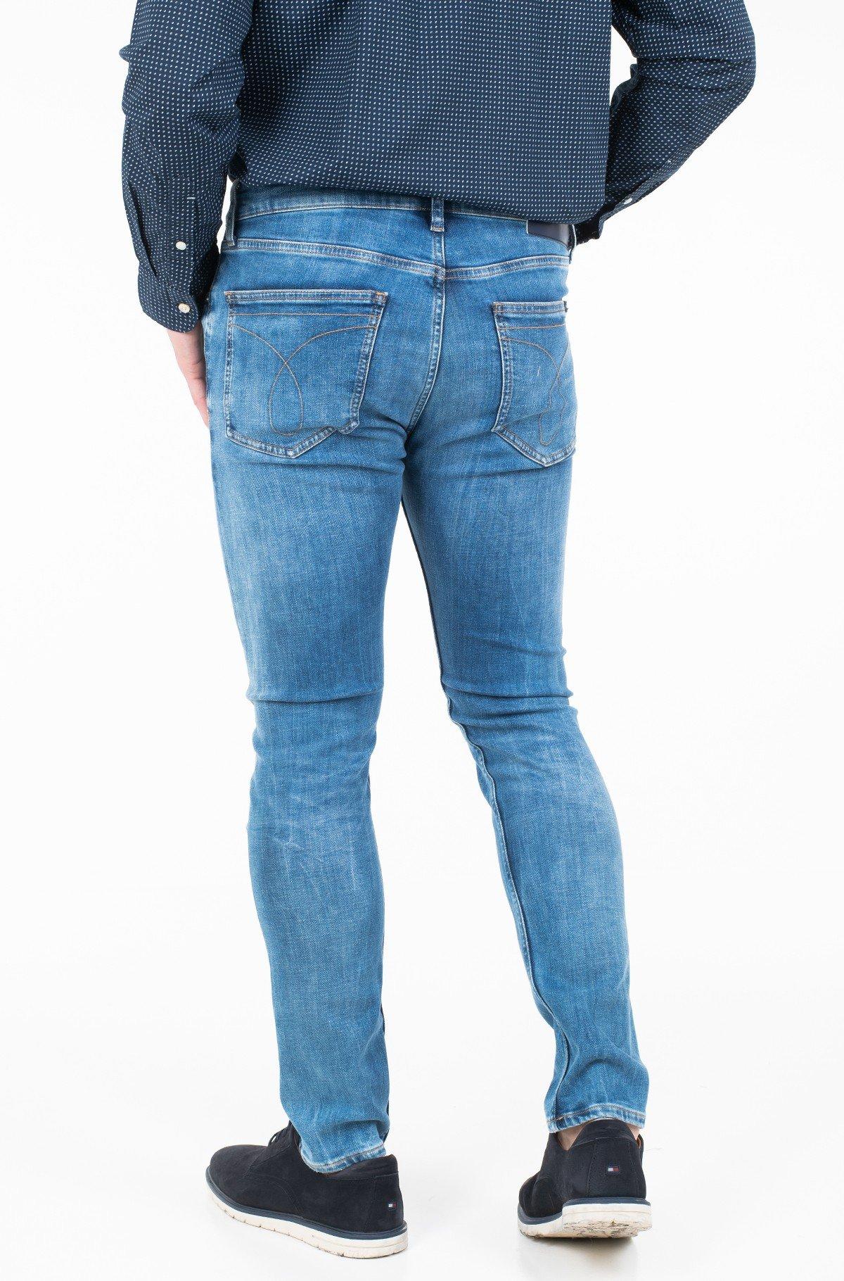Jeans CKJ 016 SKINNY J30J311693-full-2