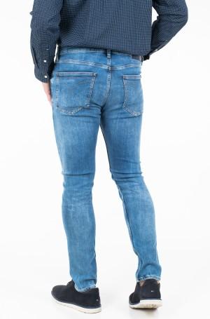 Jeans CKJ 016 SKINNY J30J311693-2