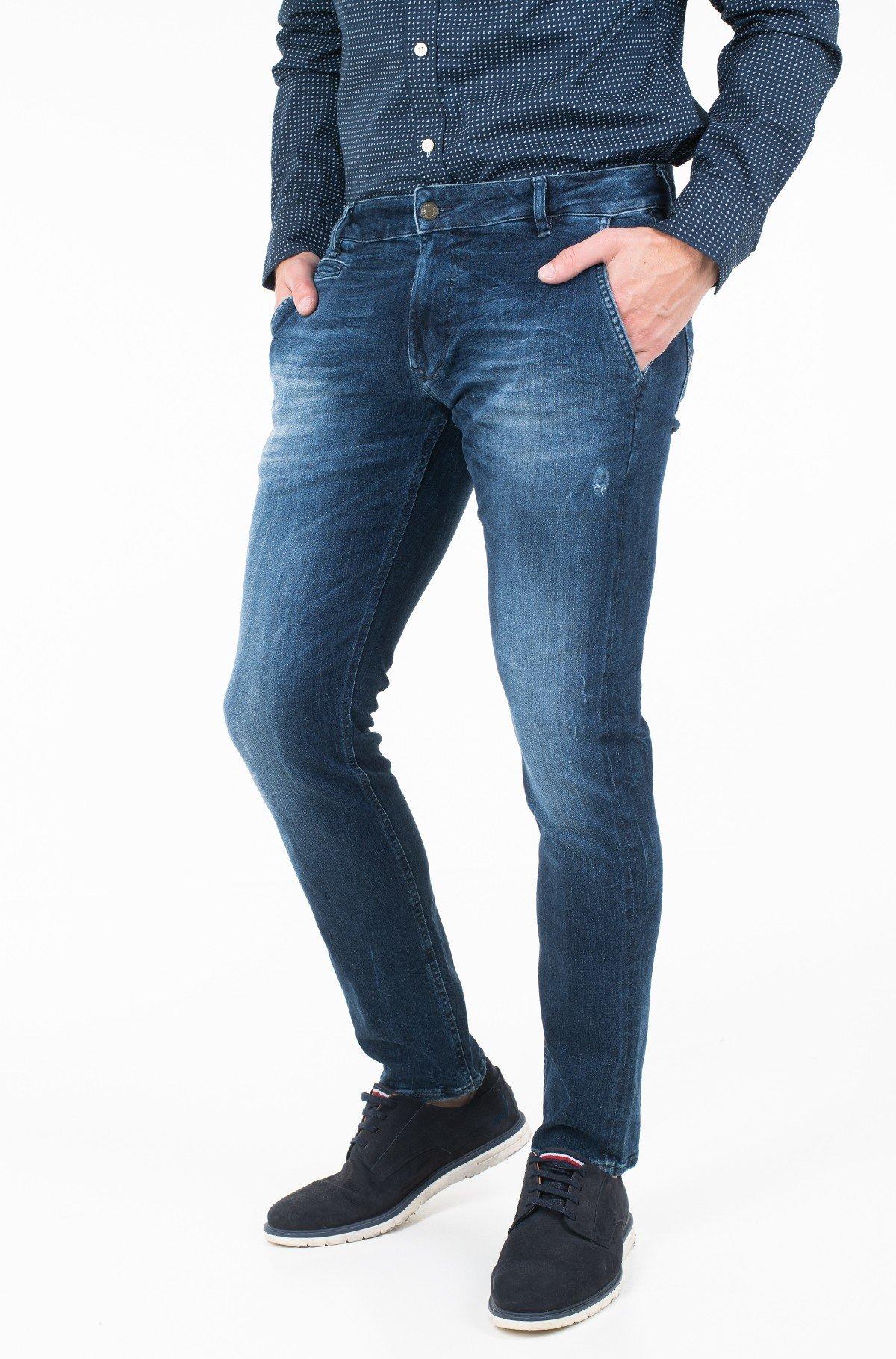 Jeans M91A09 D3IA1-full-1