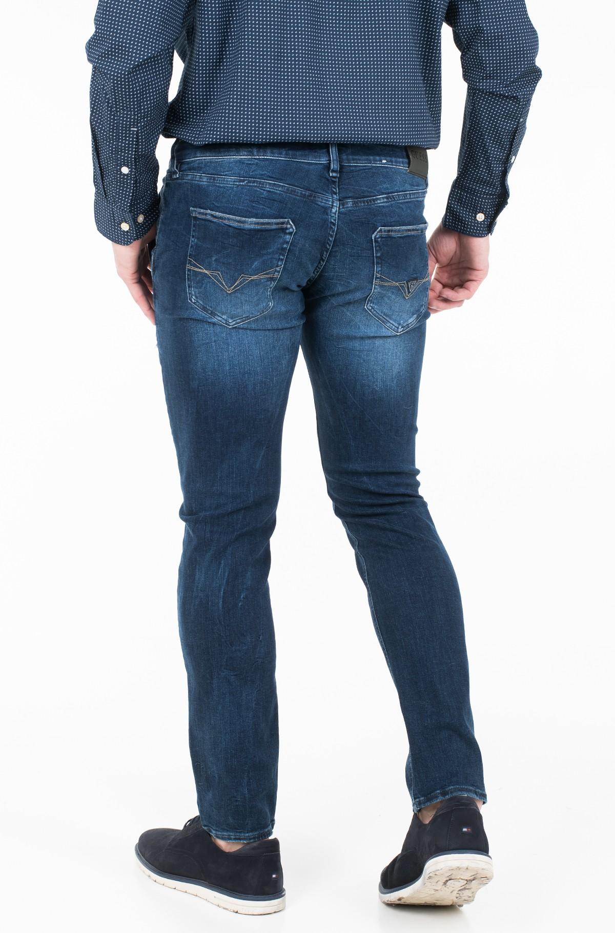 Jeans M91A09 D3IA1-full-2