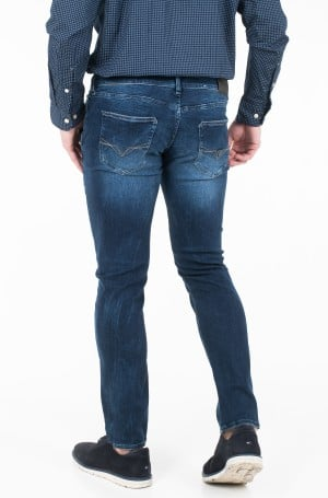 Jeans M91A09 D3IA1-2