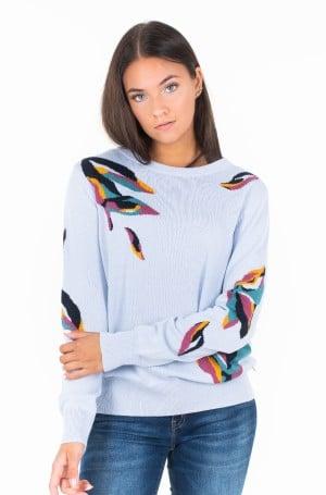 Sweater 1013458-1