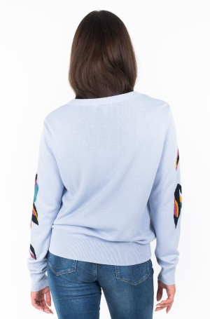 Sweater 1013458-2