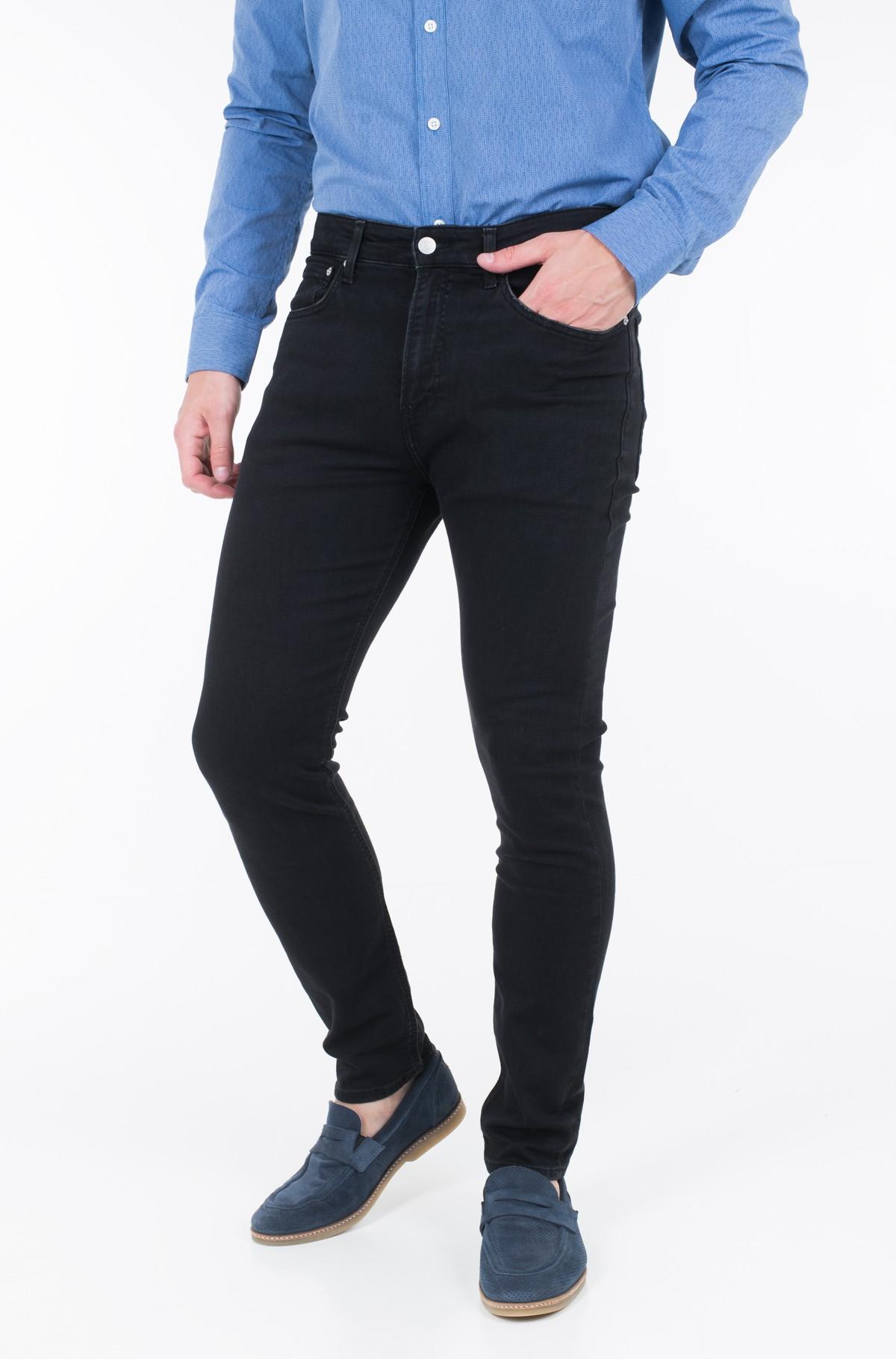 Jeans CKJ 016 SKINNY J30J312422-full-1