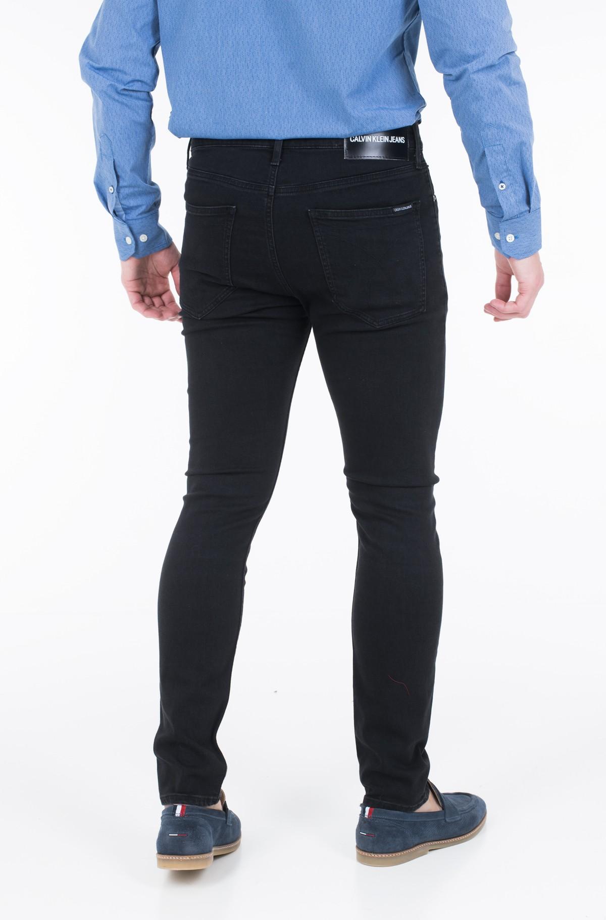 Jeans CKJ 016 SKINNY J30J312422-full-2