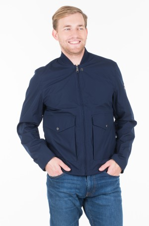 Jacket STRETCH FIELD BOMBER-1