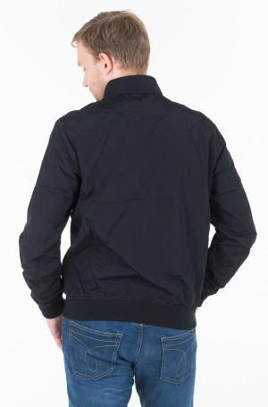 Jacket ZIP-UP HARRINGTON-2