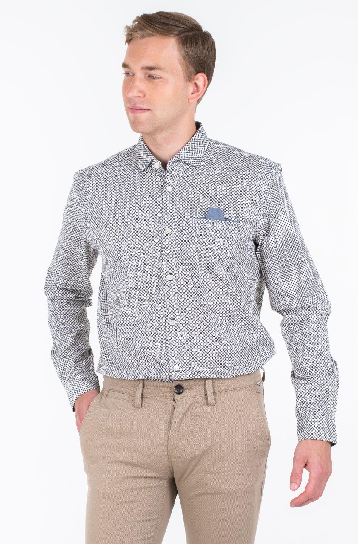 Marškiniai 1008593-full-1