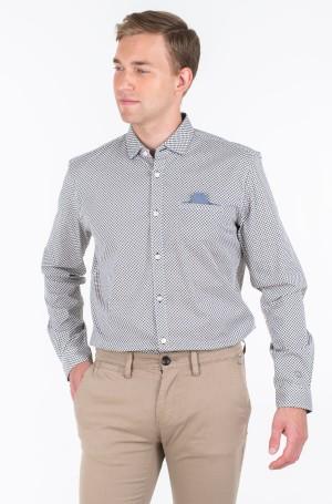 Marškiniai 1008593-1