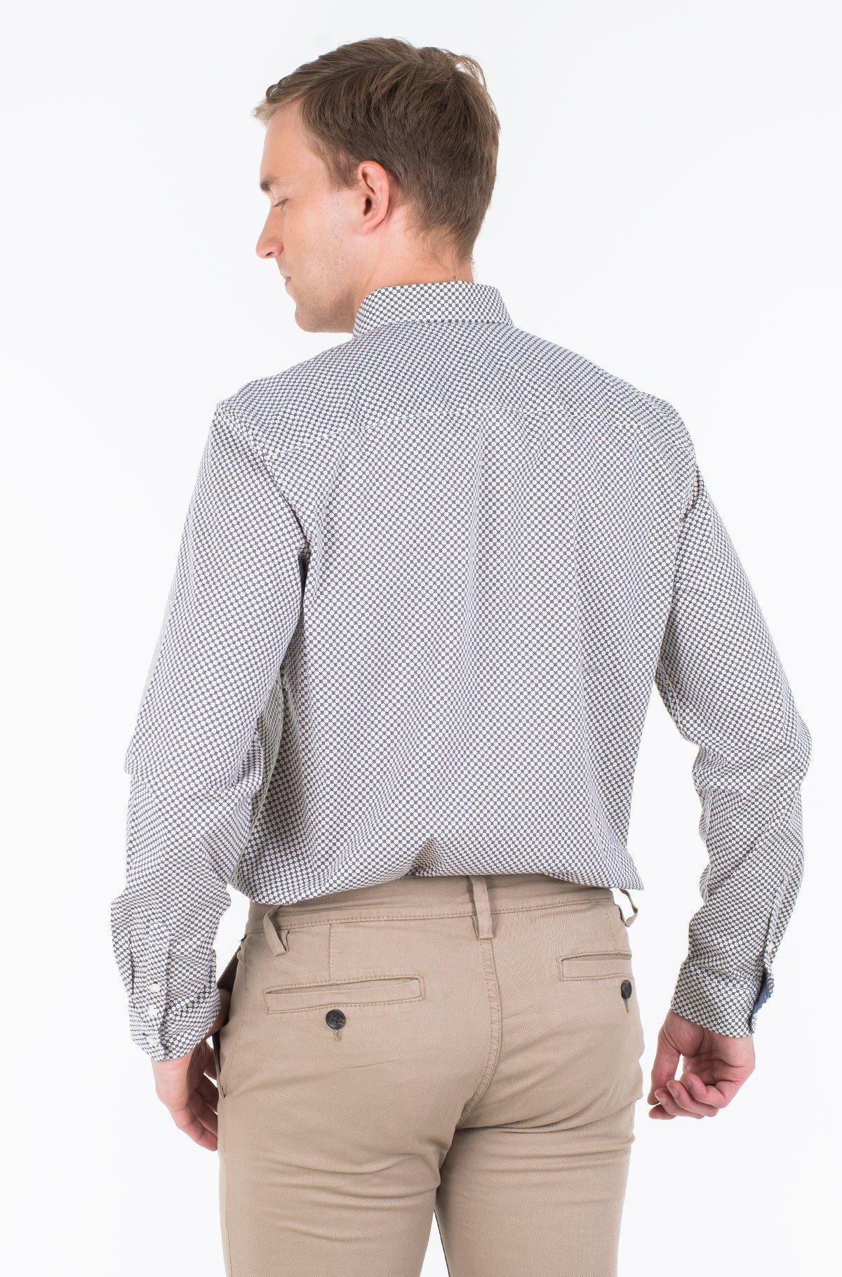 Marškiniai 1008593-full-2
