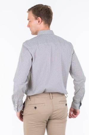 Marškiniai 1008593-2