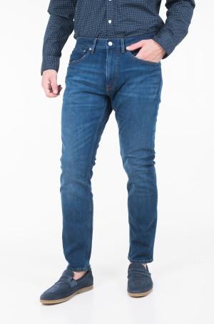 Jeans CKJ 056 ATHLETIC TAPER-1