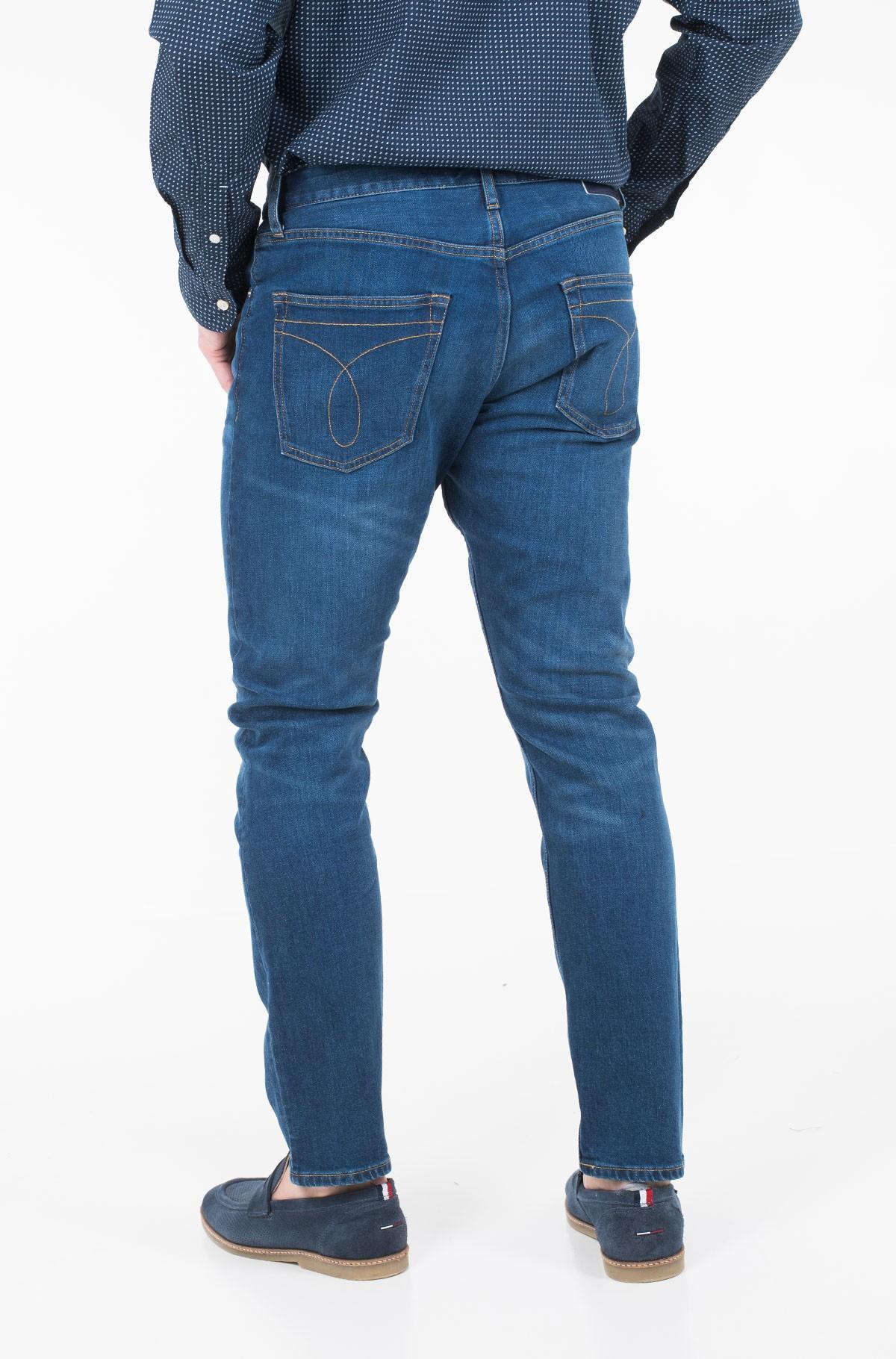 Jeans CKJ 056 ATHLETIC TAPER-full-2