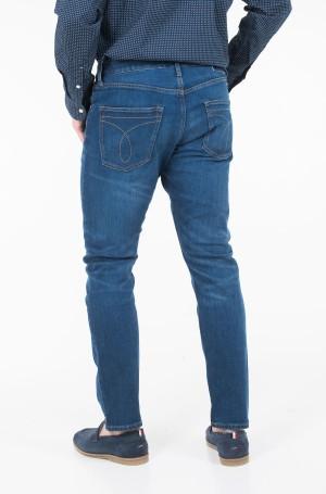 Jeans CKJ 056 ATHLETIC TAPER-2