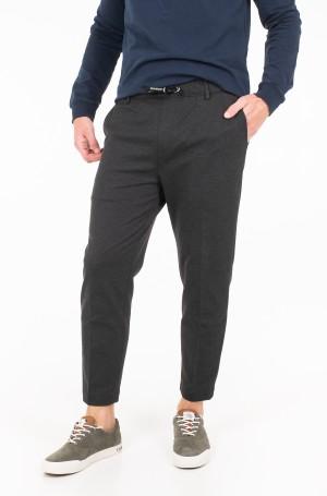 Kelnės GALFOS MELANGE PANTS-1