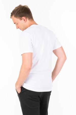 Marškinėliai M94I48 I3Z00-2