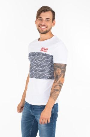Marškinėliai 1013300-1