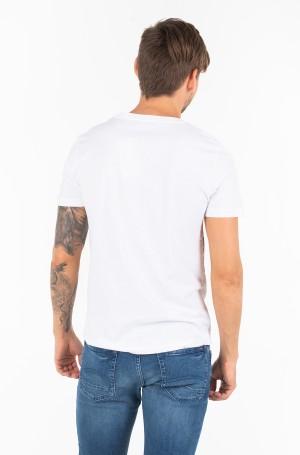 Marškinėliai 1013300-2
