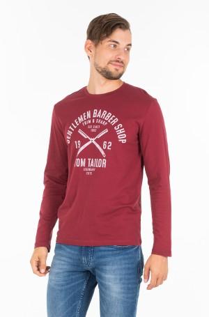 Marškinėliai 1015906-1
