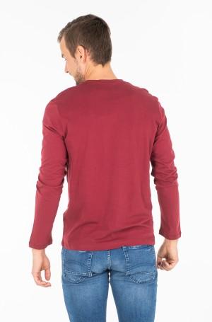 Marškinėliai 1015906-2