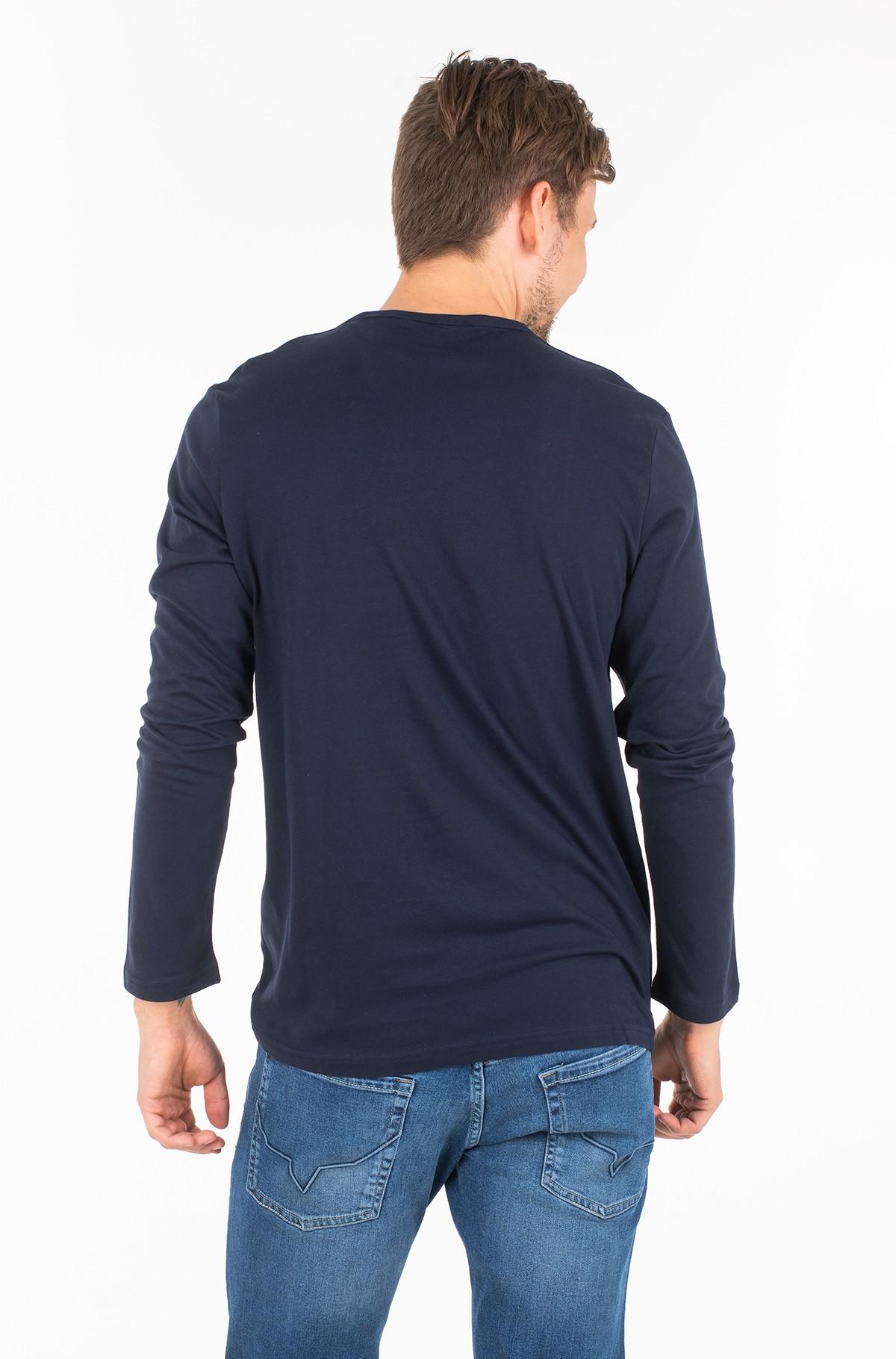 Marškinėliai 1015148-full-2