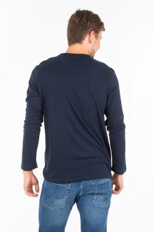 Marškinėliai 1015148-2