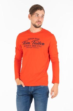 Marškinėliai 1015148-1