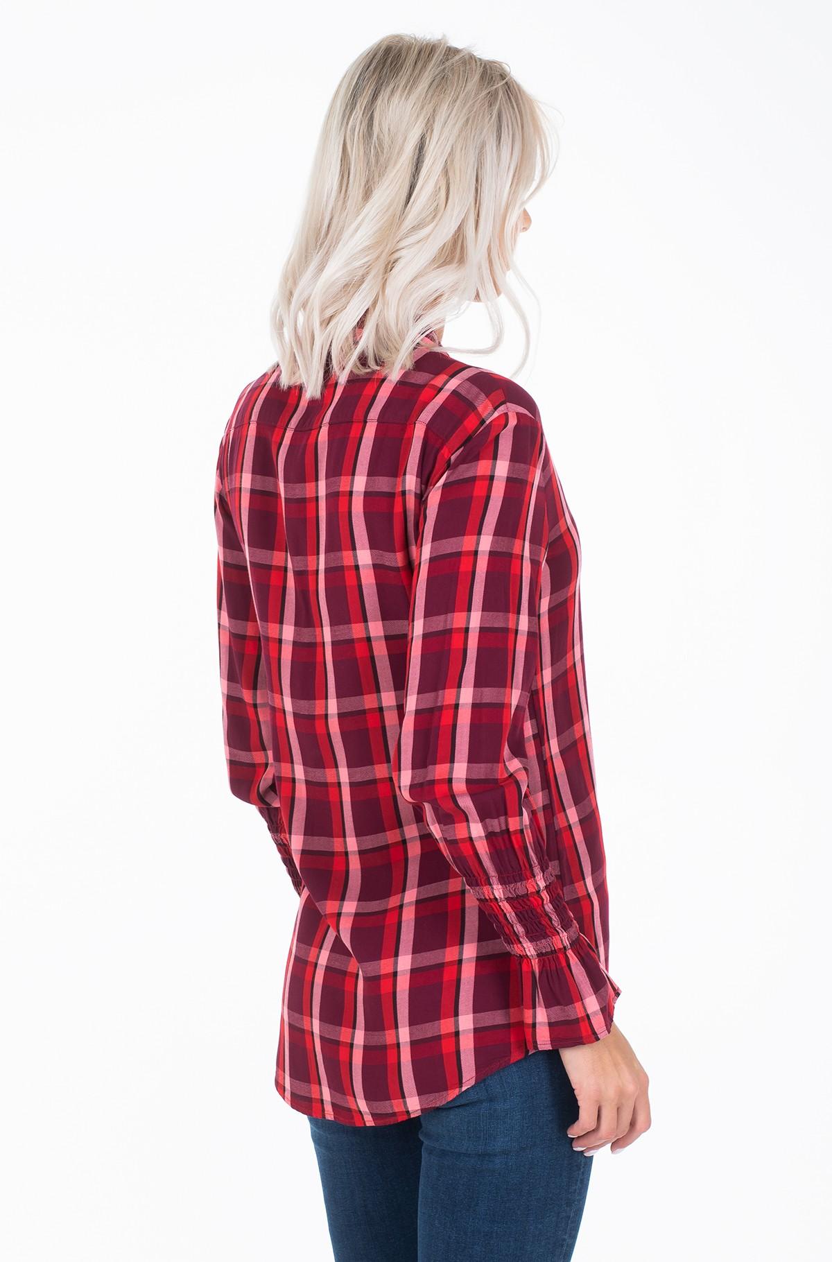 Shirt DELICATO AW19-full-2