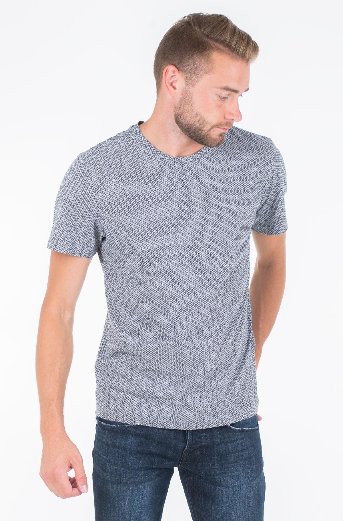 Marškinėliai 1013570-full-1