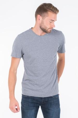 Marškinėliai 1013570-1