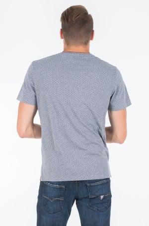 Marškinėliai 1013570-2