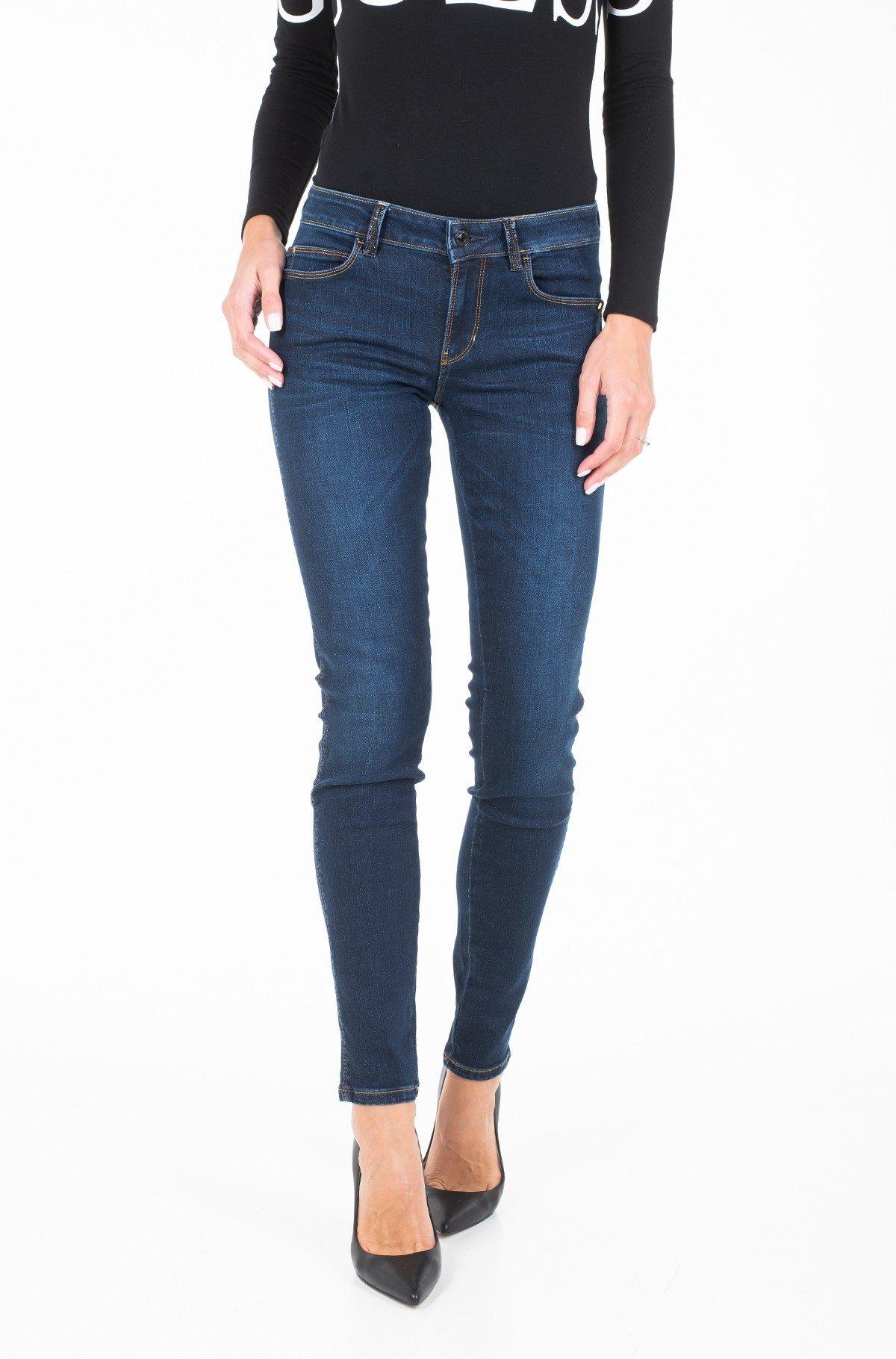 Jeans W94AJ2 D3TX0-full-1