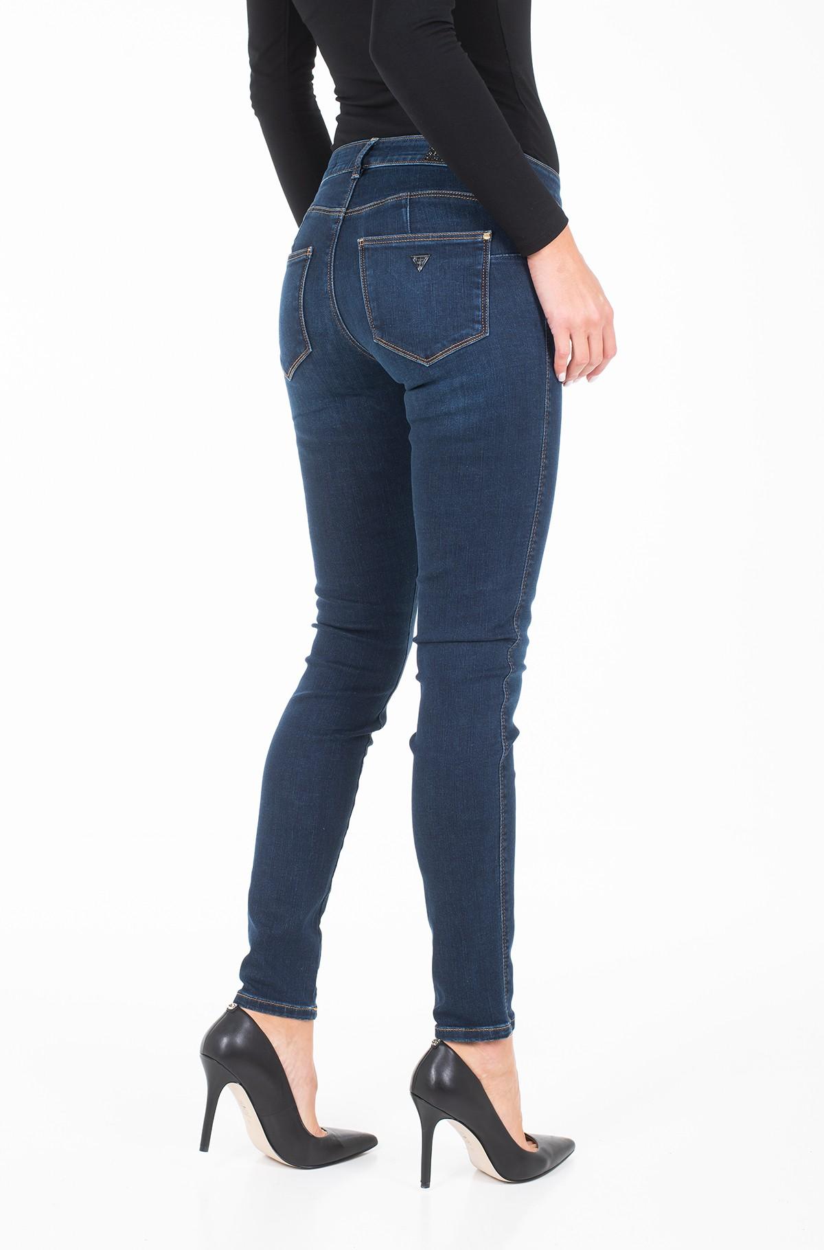 Jeans W94AJ2 D3TX0-full-2