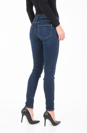 Jeans W94AJ2 D3TX0-2