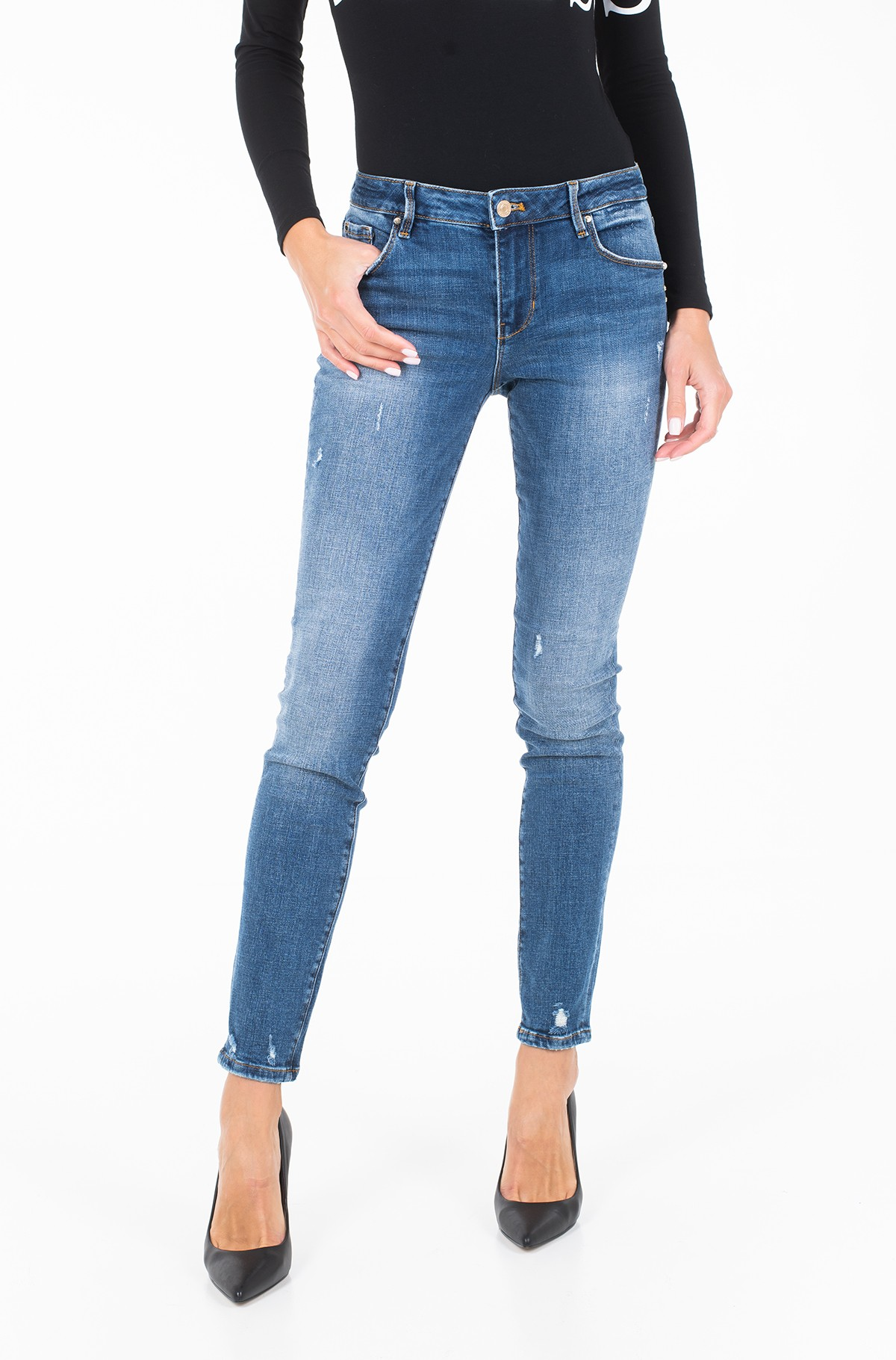 Jeans W94A99 D3PY0-full-1