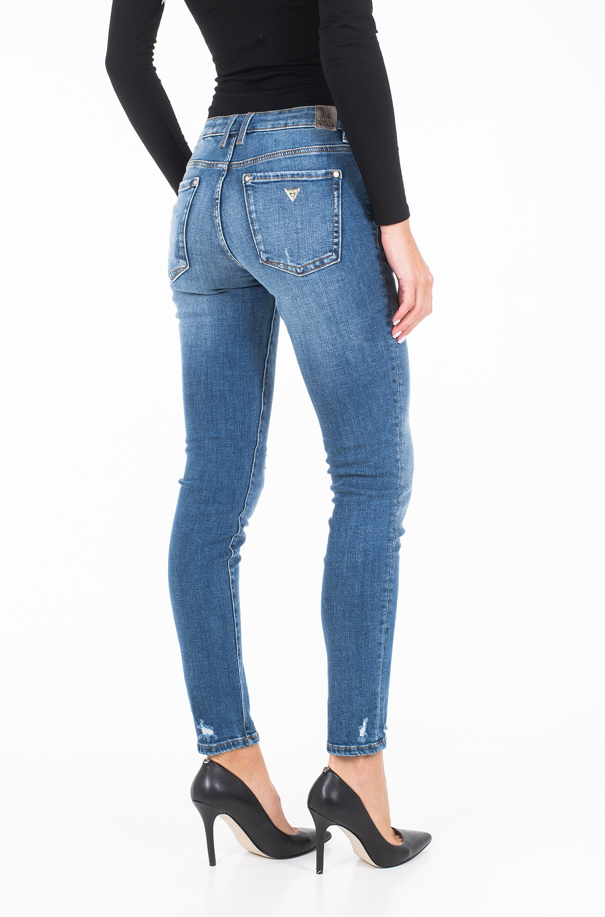 Jeans W94A99 D3PY0-full-2