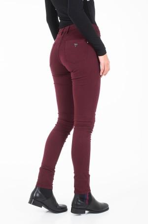 Jeans W94A03 W77RA-2