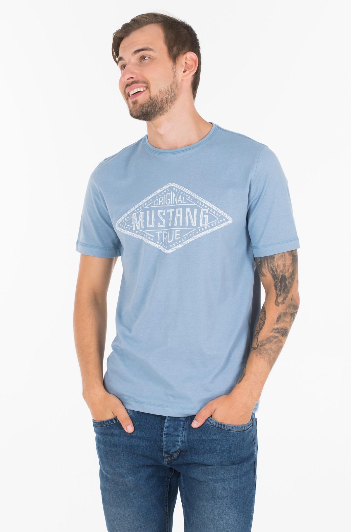 Marškinėliai 1007824-full-1