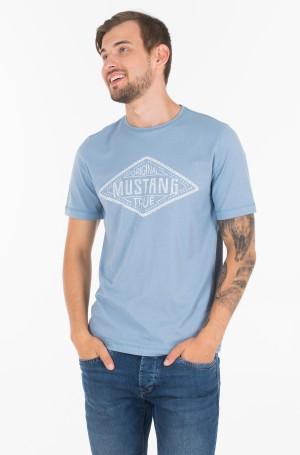 Marškinėliai 1007824-1