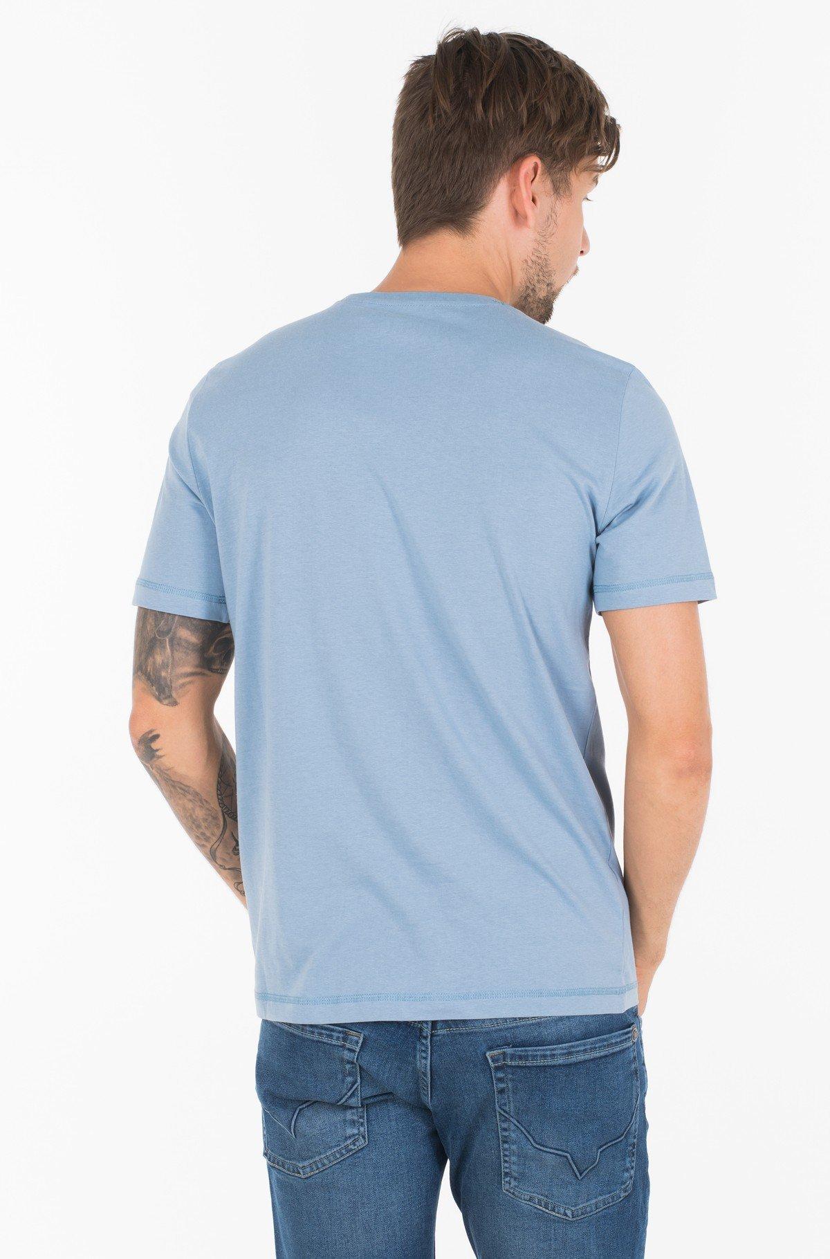 Marškinėliai 1007824-full-2