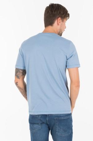 Marškinėliai 1007824-2
