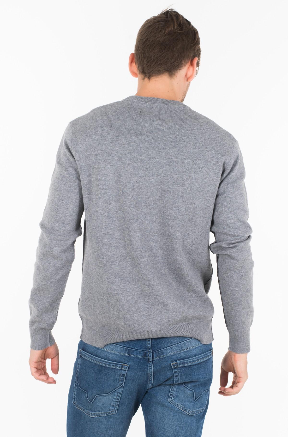 Sweater CALVIN CN SWEATER-full-2