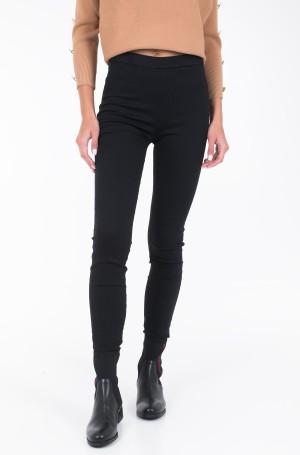 Jeans Mali-1