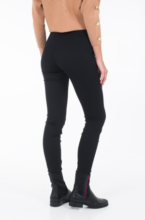 Jeans Mali-2