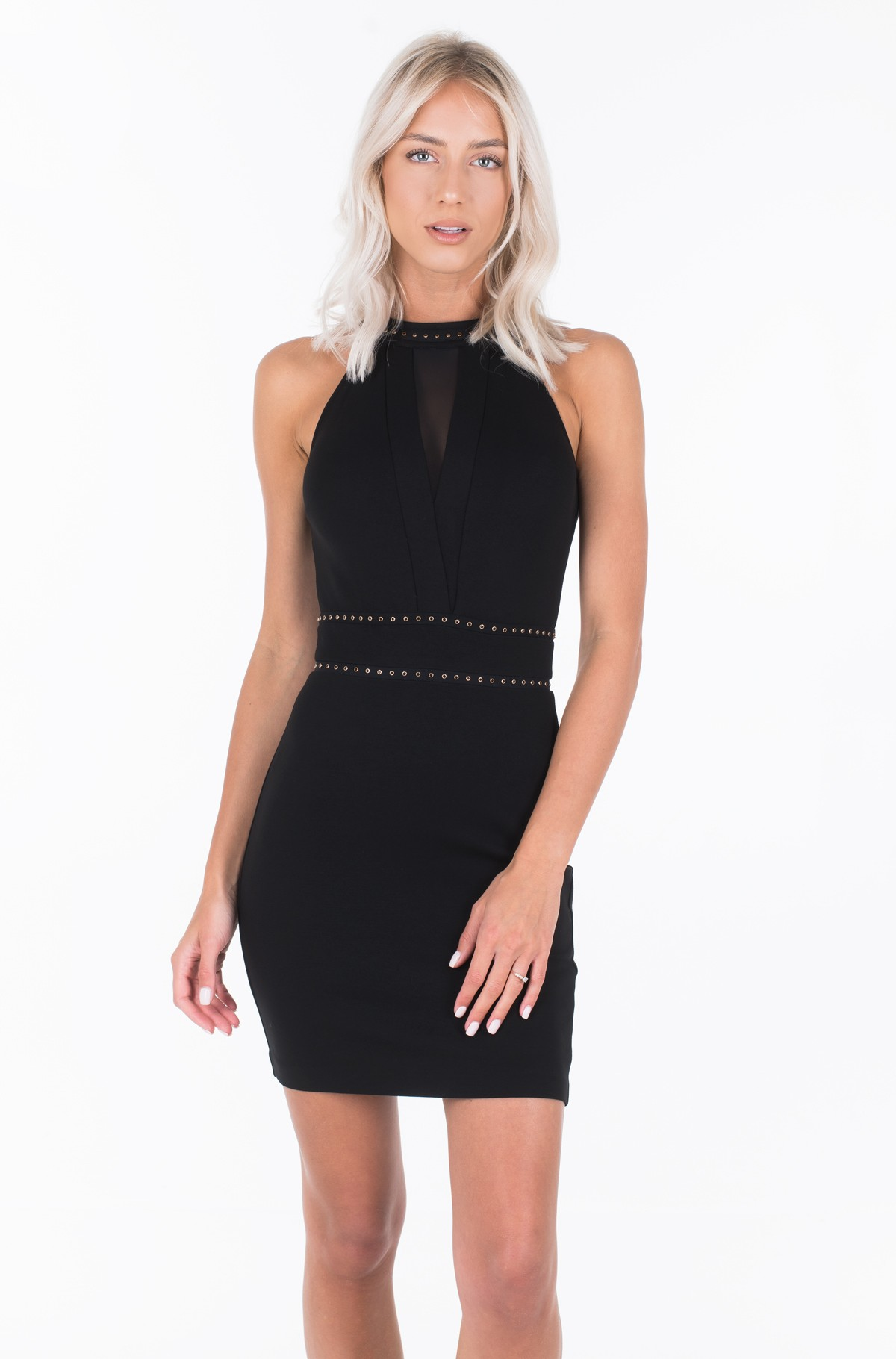 Dress W94K79 K8RN0-full-1
