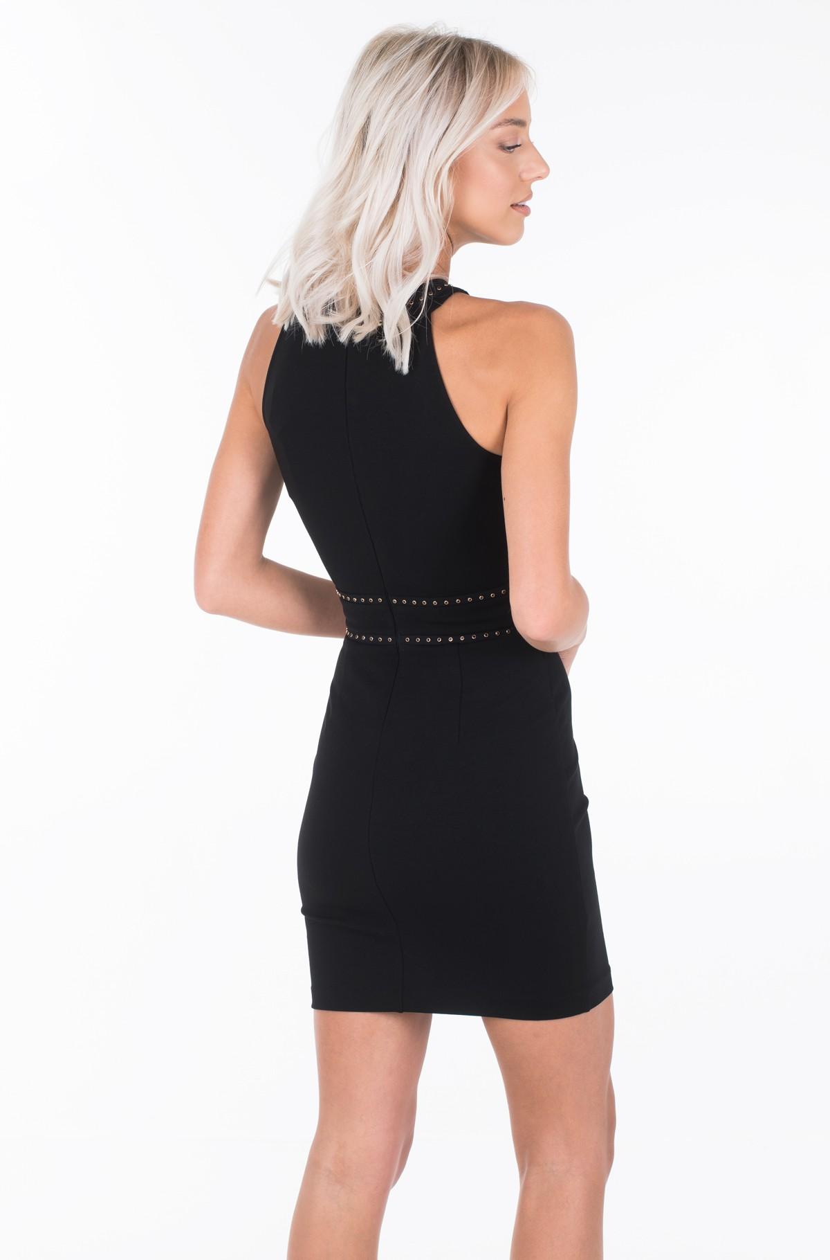Dress W94K79 K8RN0-full-2