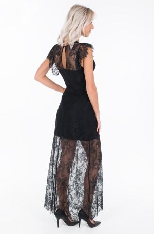 Maxi dress W9BK06 WCV50-2