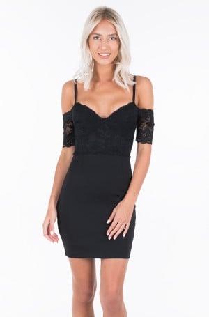 Dress W93K52 R3PP6-1