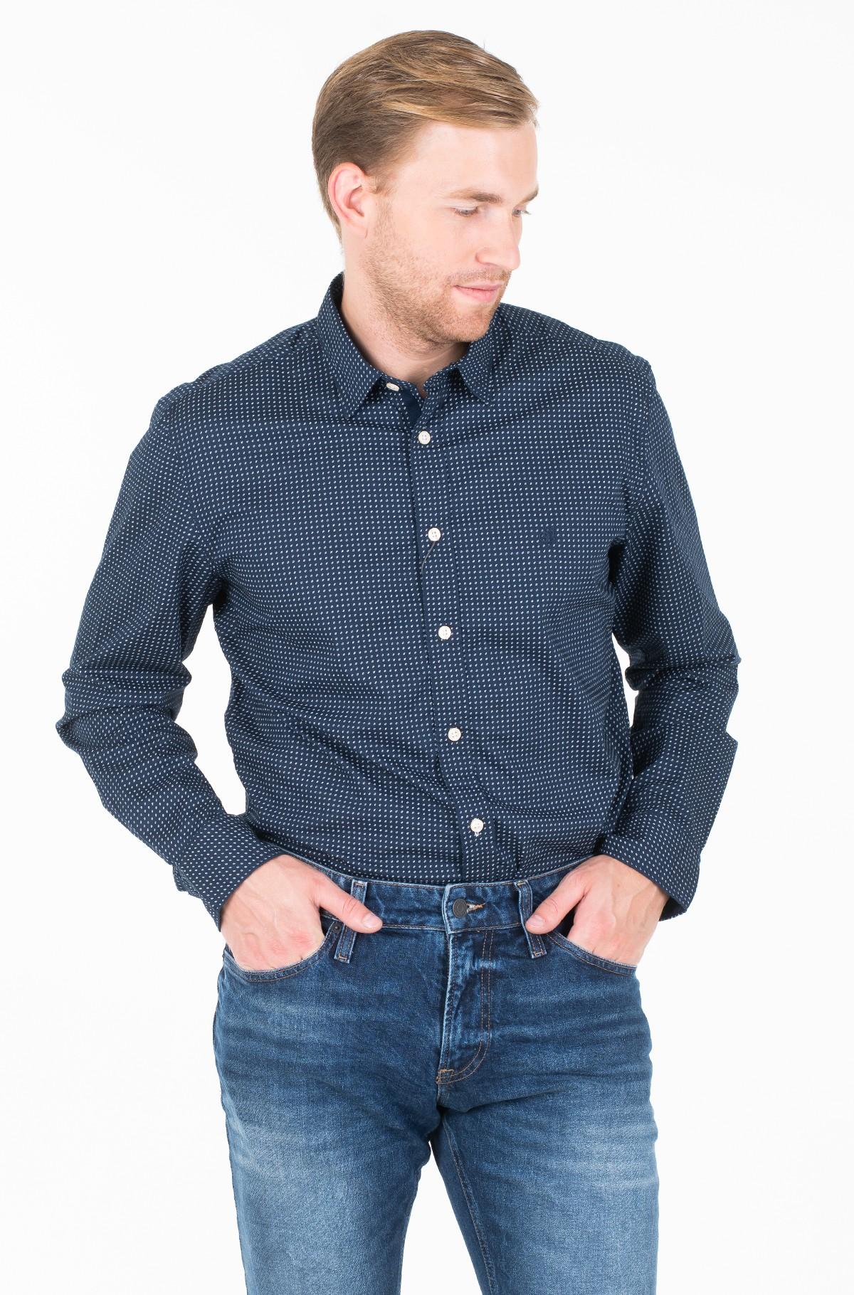 Marškiniai M27 7403 42144-full-1